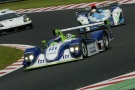 Dallara LMP SP1 - Judd