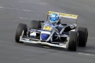 Ross McAlpine - McAlpine Racing - Dallara F302 - Sodemo Renault