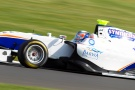 Dallara GP3/13 - AER