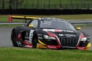 Enzo IdeChristopher Mies - WRT - Audi R8 LMS ultra