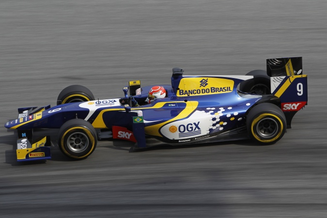 carlin-motorsport-dallara-gp2-11-renault