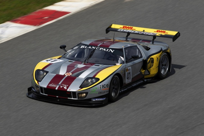24h DISON 2017 - Page 2 Marc-vds-racing-team-ford-gt1-matech-martin-20553