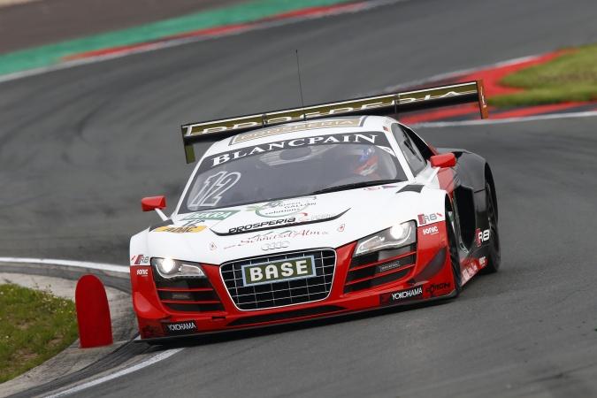 アウディ アウディ r8 lms ultra 12 : speedsport-magazine.com