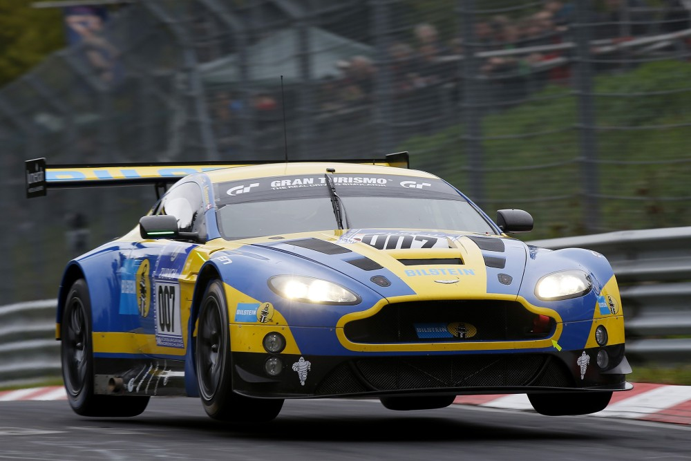 pedro lamy aston martin racing 24h n rburgring nordschleife 2013 photo 12 88. Black Bedroom Furniture Sets. Home Design Ideas