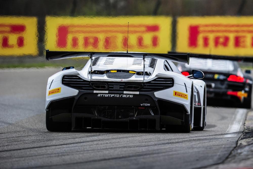 https://www.speedsport-magazine.com/media/images/meldeliste/zoom1000/attempto-racing-mclaren-650s-gt3-wlazik-47783.jpg