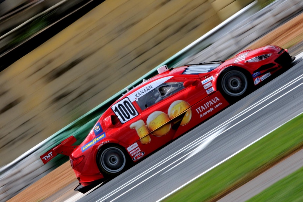 bassani-racing-peugeot-408-v8-kanaan-299