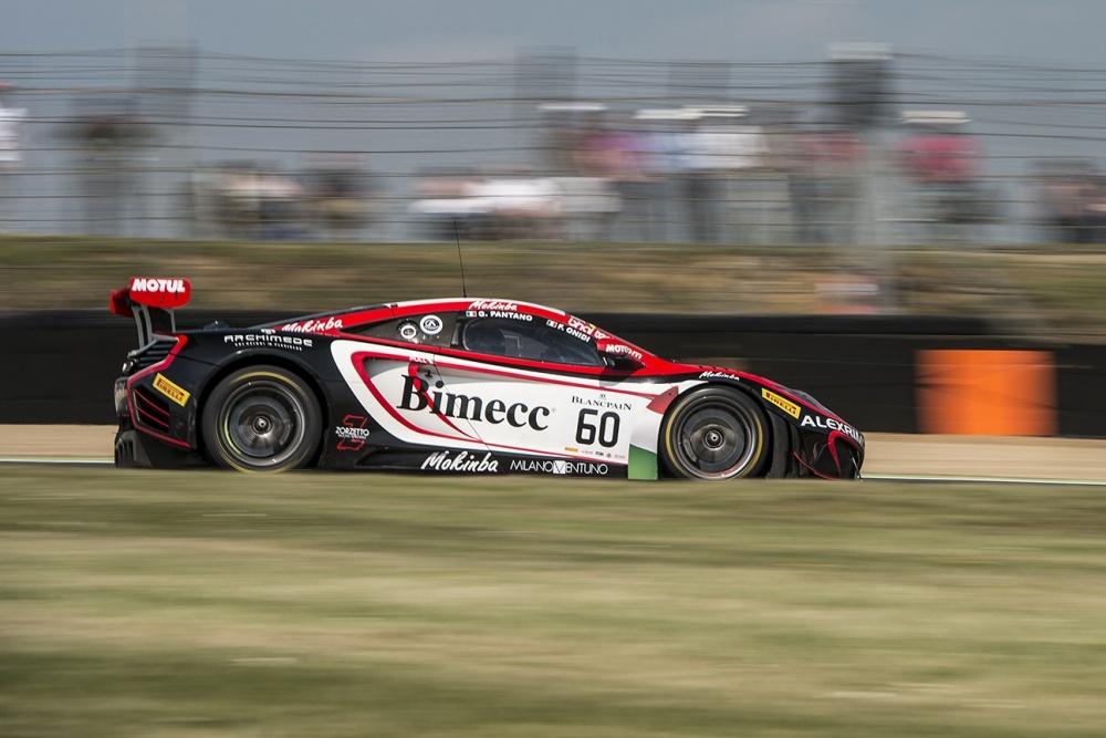 https://www.speedsport-magazine.com/media/images/meldeliste/zoom1000/bhai-tech-racing-mclaren-mp4-12c-gt3-pantano-36795.jpg