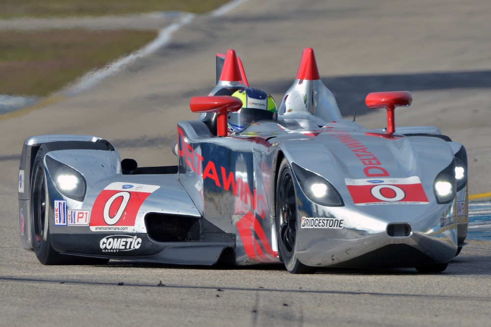 deltawing-racing-cars-deltawing-lm12-ela