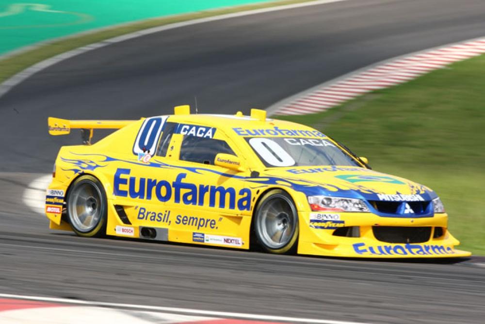 V8 Supercars Calendar 2017 >> Caca Bueno - RC Competições: Stock Car Brasil 2008 - Photo 1/38