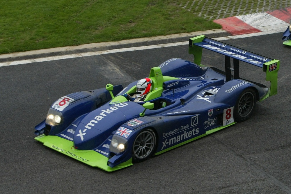 rollcentre-racing-dallara-lmp-sp1-judd-short-8520.jpg