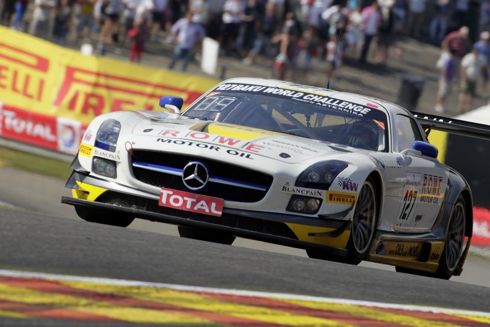 Challenge GT - voitures fournies ce jeudi ...  Rowe-motorsport-mercedes-sls-amg-gt3-arnold-32418