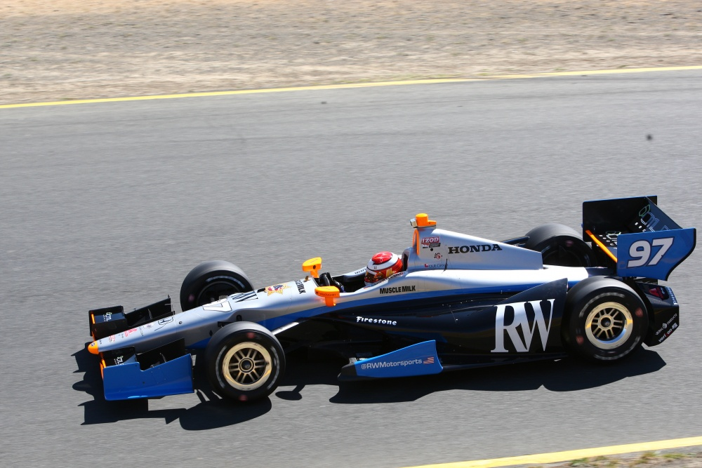sarah-fisher-racing-dallara-dw12-honda-l