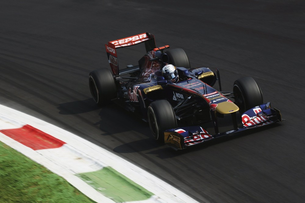 red bull str6 - photo #12