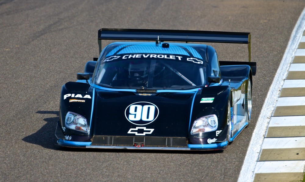 spirit-of-daytona-racing-coyote-cc-08-ch