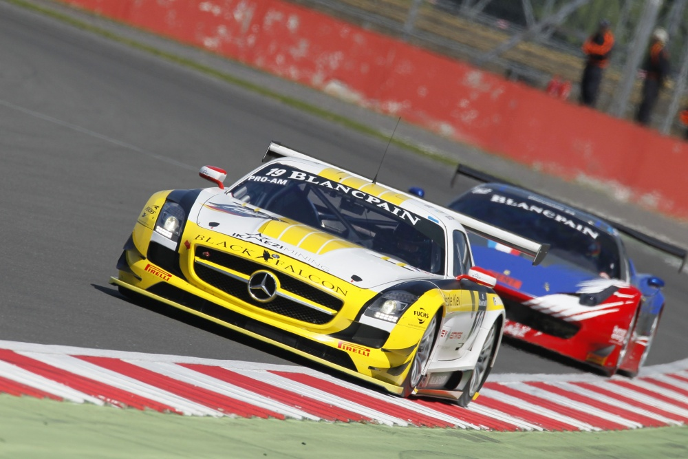 team-black-falcon-mercedes-sls-amg-gt3-tappy-31987.jpg