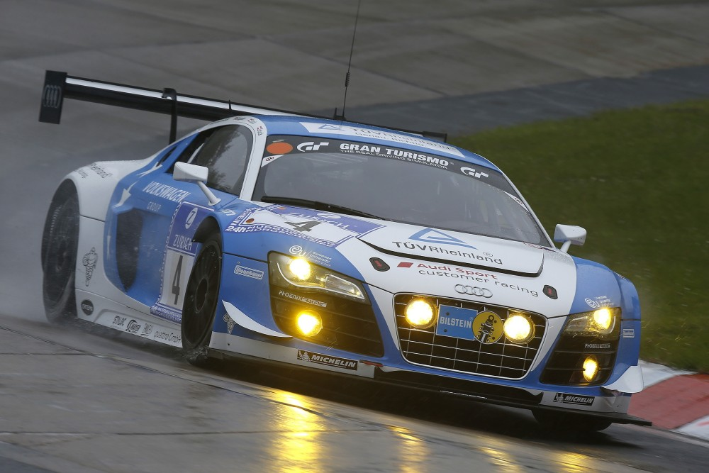 Phoenix Audi Frank Stippler Team Phoenix H Nurburgring Scxhjdorg - Audi phoenix