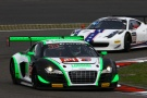 Blancpain Endurance Series Class AM Cup: