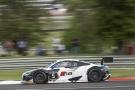 Blancpain Sprint Series Class PRO-AM Cup: