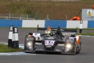 European LeMans Series Class LMP C: