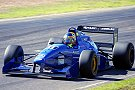Formula 4000 by Holden