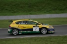 FIA World Touringcar Championship