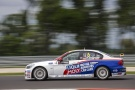FIA World Touringcar Championship Class TC2: