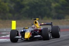 Formula Renault 3.5 World Series