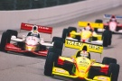 Indy Racing League